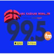 BF 99.5FM Ang Kaibigan mo FM
