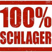 100-prozent-deutscher-schlager