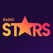 Radio Stars