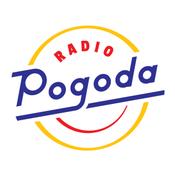 Radio Pogoda Poznań