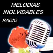 Melodias Inolvidables