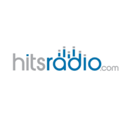 Today's Hits - Hitsradio