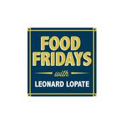 Food Fridays