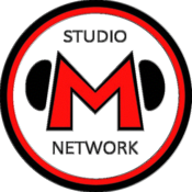 Studio Emme Network