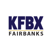KFBX - Newsradio 970