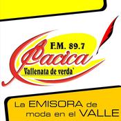 Cacica Stereo 89.7 FM