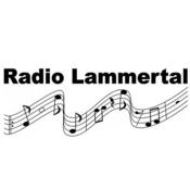 Radio Lammertal