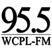 WCPL-LP - 95.5 FM