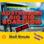 The Australian Big Rig Roadshow