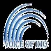 VOICE OF IMO Radio