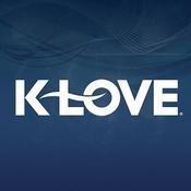 KLSB - K-LOVE 91.7 FM