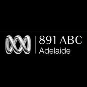 ABC Adelaide