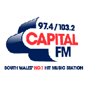 Capital FM South Wales