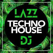 DeepLazz Radio -Techno,House-