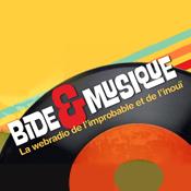 BideΜsique