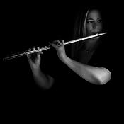 Radio Caprice - Flute