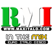 RMI - In The Mix