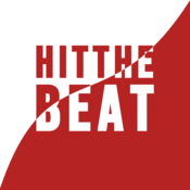 hithebeat