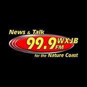 WXJB 99.9 FM