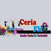 Ceria FM