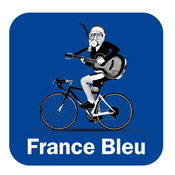 France Bleu Paris Région - Une idée de sortie