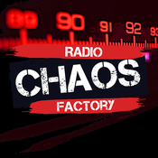 RCF - Radio Chaos Factory