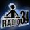 Radio34 Montpellier