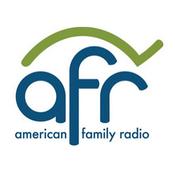 WBIA - American Family Radio 88.3 FM