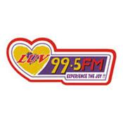 LUV FM