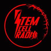 Stem Cell Radio