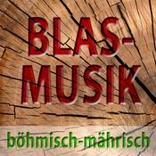 boehmisch-maehrische-blasmusik