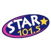 KPLZ-FM - Star 101.5 FM