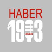 Haber 1903