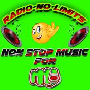 Radio-No-Limits