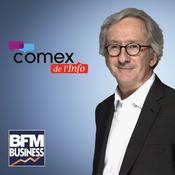 BFM - Le Comex de l'info