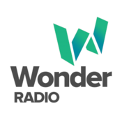 Wonder Radio