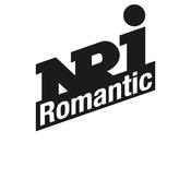 NRJ ROMANTIC