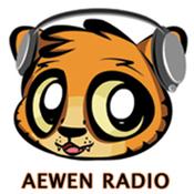Aewen Radio - Main