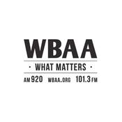 WBBA-FM - 97.5 FM