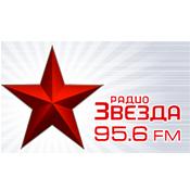 Radio Zvezda - Радио Звезда