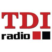 TDI Radio! House Classics