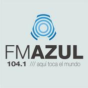 FM Azul