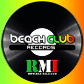 RMI - Beach Club Records