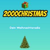 2000christmas