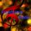 Jazzalicious Radio