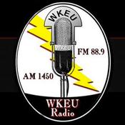 WKEU 88.9 FM