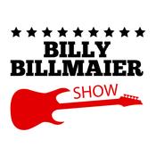 Gong 97.1 - Billy Billmaier Show