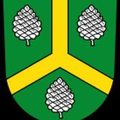 radio-huertgenwald