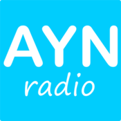 AYN All You Need Radio