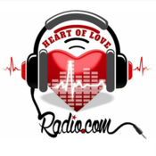 Heart Of Love Radio